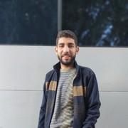 ahmed_abdein's Profile Photo