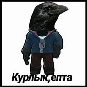 EGORKA10453's Profile Photo