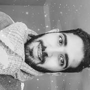 Aysar_1's Profile Photo