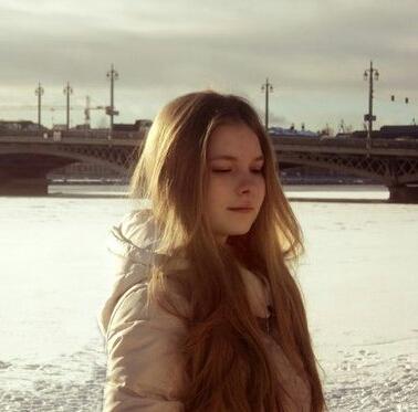 AnessaDin's Profile Photo