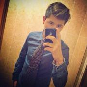 alexxdmr's Profile Photo