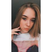 kritsushka's Profile Photo