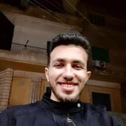 ahmedayman823's Profile Photo