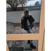 veronicabandini82's Profile Photo