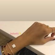oosha3154's Profile Photo