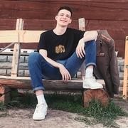 Danilka_Hockeyist's Profile Photo
