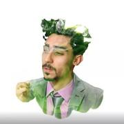 AhmadALDahamsheh's Profile Photo