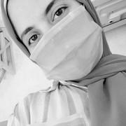 manarelsheikh4369's Profile Photo