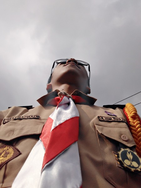 ichlasularz's Profile Photo