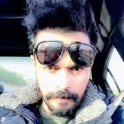 salimsaad18's Profile Photo