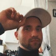 LikeAPriiince's Profile Photo