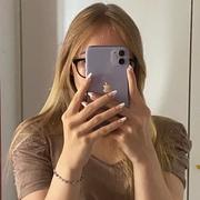 jaxmie_'s Profile Photo