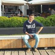 RamySelim's Profile Photo