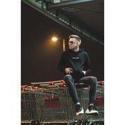 MaciejCieslak249's Profile Photo