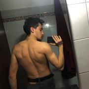 SebyDiMauro860's Profile Photo