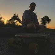 turbo_u's Profile Photo