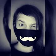 ankawi_'s Profile Photo
