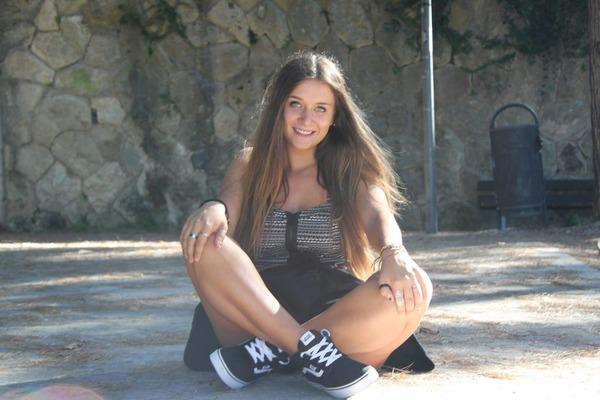 MariaVittoriaManni's Profile Photo