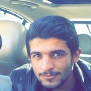 aboodalabsi7's Profile Photo