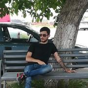 AndreiCiprian379's Profile Photo