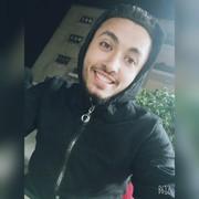 moustafa_elshabasy's Profile Photo