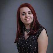 AmaliaMelinda's Profile Photo