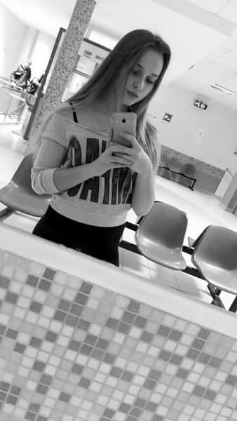 SarciaLoveYou's Profile Photo