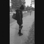 AleexA_WeeD's Profile Photo