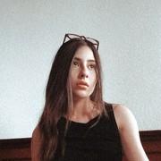 ariadnaph2000's Profile Photo