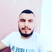 canerfindikli's Profile Photo
