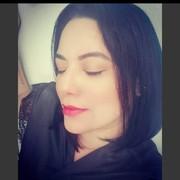 saraiortiz9042919's Profile Photo
