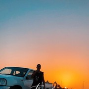 ahmadelshaht's Profile Photo