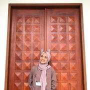 fashafarida's Profile Photo