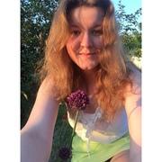 Tanysha345's Profile Photo