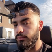 CanIchDu's Profile Photo