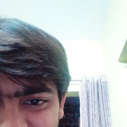 shubhsAm's Profile Photo