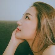 nhungnhor's Profile Photo