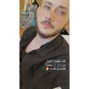 ahmed_mohamm3d's Profile Photo