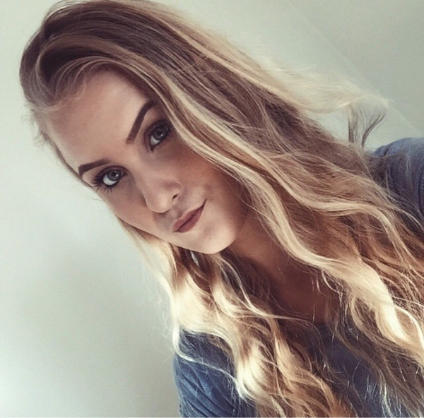 bbubblegumbitch's Profile Photo