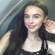 sunfloweradl's Profile Photo