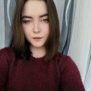Polina_Mirnaya_29's Profile Photo