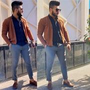 Aboodi_98's Profile Photo