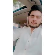 mianabdulsaud's Profile Photo