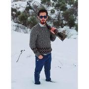 Abdallah_Otoom's Profile Photo