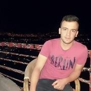 Ahmadatef22's Profile Photo
