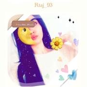 rtaj_93's Profile Photo