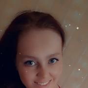 marcia1206's Profile Photo