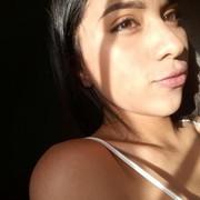 Giselle_Lozoya's Profile Photo