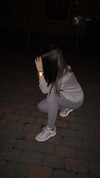 fatma_sahin2000's Profile Photo