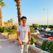 ayssarmohamed's Profile Photo